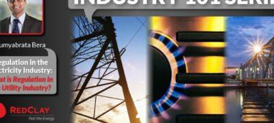 RCC-Industry-101-4.1-Soumyabrata-Bera-BUSINESS-SIZE-FINAL-1080x675