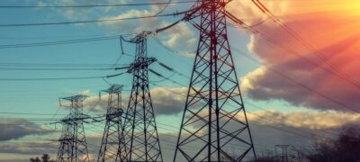 lectric Monopoly Corruption and Market Promise